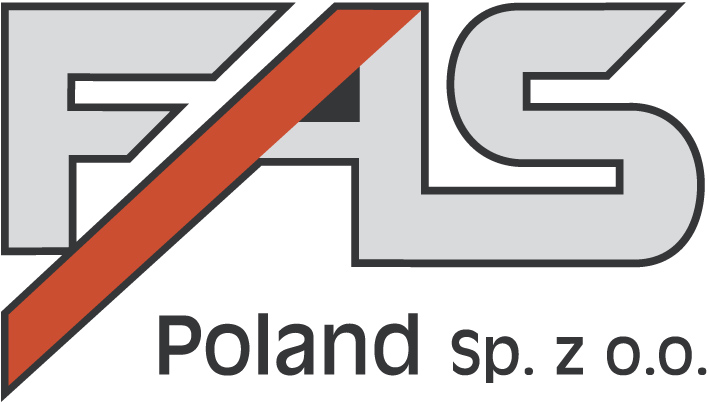 FAS Poland Sp. z o.o.